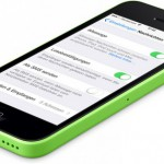 iMessage Bug durch Apple bestätigt – Fix in Arbeit
