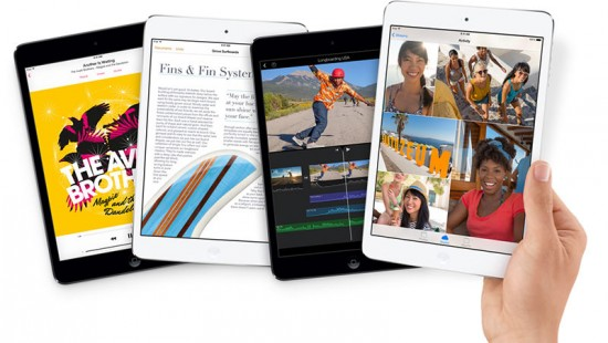 iPad-Mini-with-Retina-Display