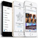 Dropbox Update bringt iOS 7 Design und neue Funktionen