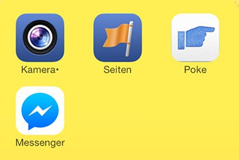 Facebook-Messenger-iOS-7-Icon