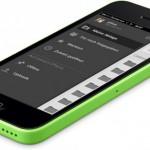 Google Drive: Update für iOS App bringt Multiuser und AirPrint Funktion