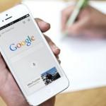 """""""OK, Google"""" ab sofort auch unter iOS möglich"""