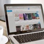 Google Play Books in der Schweiz verfügbar