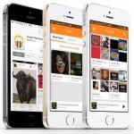 Google Music App für iOS veröffentlicht – Inklusiv gratis Monat All Access