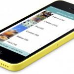 Impala für iPhone: Sortiert eure Fotos automatisch