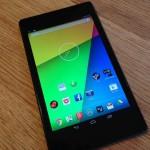 Google Nexus 7 und 10 erhalten Android 4.4 KitKat