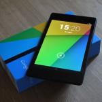 Android 4.4 Factory Images nun für alle Google Nexus-Geräte verfügbar