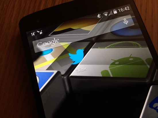 Twitter-App-Icon-on-Nexus-5