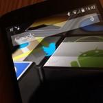 Twitter bringt Alpha-Tests für Android Benutzer