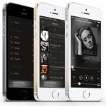 gMusic 2 für iOS: Google Music App gerade kostenlos