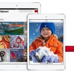 Apple startet Verkauf des iPad Mini mit Retina Display