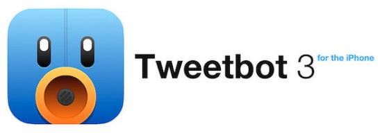 Tweetbot 3 für iPhone