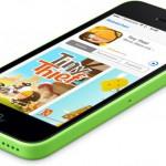 12 Tage Geschenke: Tiny Thief für iOS