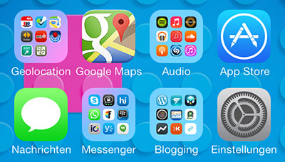 App-Store-on-iPhone