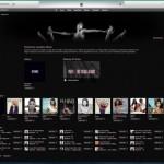 Beyoncé bricht auf iTunes alle Rekorde