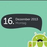 Bring! Einkaufs App kommt am 16. Dezember für Android