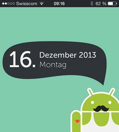 Bring! für Android News