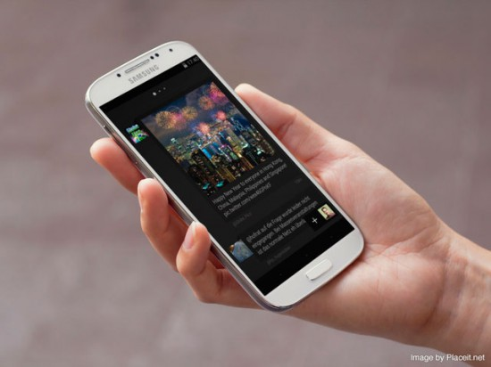 Carbon-2-for-Android