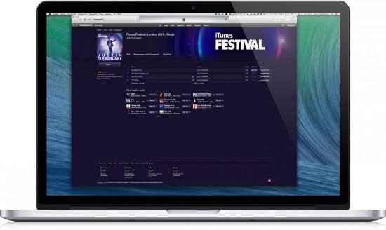 Justin-Timberlake-Gratis-iTunes