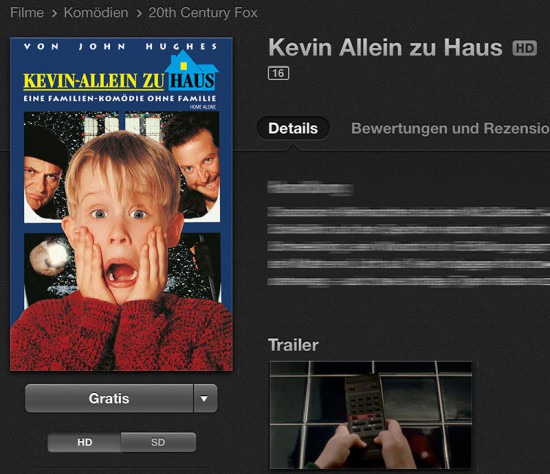 Kevin-home-Alone-Free-Download