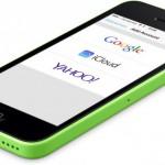 Mailbox: Mail-App unterstützt neu iCloud und Yahoo Konten