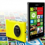 Windows Phone: Nokia mit 92 Prozent Marktanteil