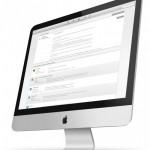 OS X 10.9.1 veröffentlicht: Apple behebt Probleme mit Gmail