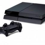 Sony: 4 Millionen verkaufte Playstation 4 in 2013