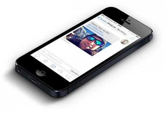 Tweetbot-Update-DM-Pix