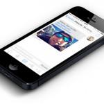Tweetbot Update bringt Anzeige von Fotos in Nachrichten