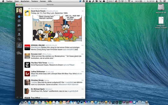 Twitter-3.0-for-OS-X