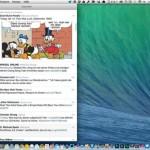 Twitter 3.0 für den Mac bringt Bildvorschau