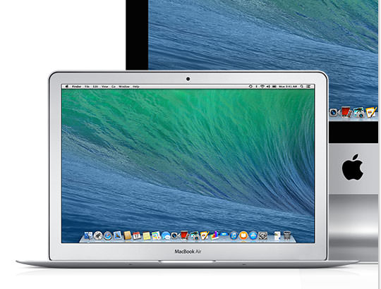 iMac-MacBook-Air-Teaser