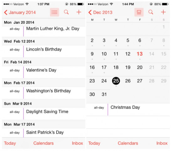 iOS-7.1-Beta-2-Calendar-Views