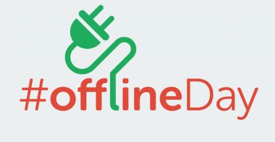 offlineDay