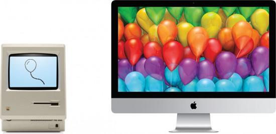 84iMac---Balloons_27iMac-Balloons_PRINT