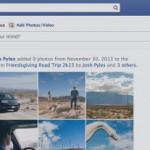 Facebook startet Trending Topics