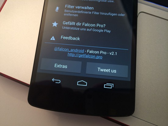 Falcon-Pro-Version-2.1
