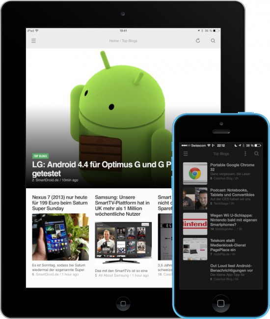 Feedly-on-iPad-and-iPhone-5C