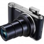 Samsung Galaxy Camera 2: Neuauflage der Android-Kamera vorgestellt