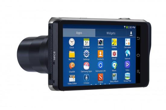 Galaxy-Camera-2-B-8