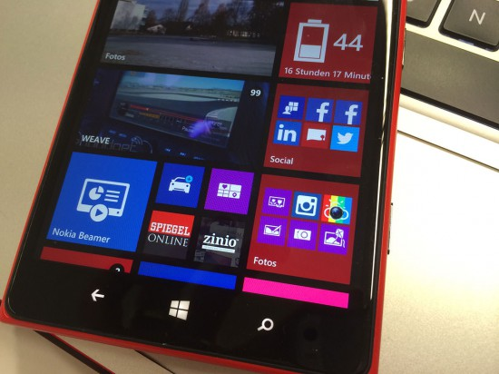 Nokia-Lumia-Black-Update-Folders-2