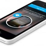 Skype für iOS endlich mit Push-Benachrichtigungen