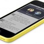 Twitterrific 5 für iOS: Umfangreiches Update und reduzierter Preis