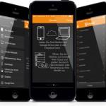 VLC für iOS unterstützt neu Dropbox und Google Drive