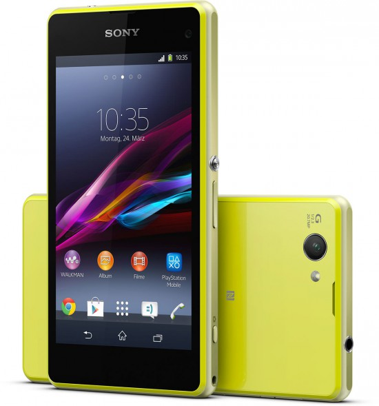 Xperia-Z1-Compact_lime