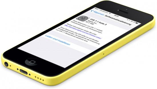 iOS-7.1-Beta-3
