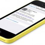 Apple veröffentlicht iOS 7.1 Beta 3