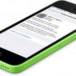 Apple veröffentlicht iOS 7.1 Beta 4 für Entwickler