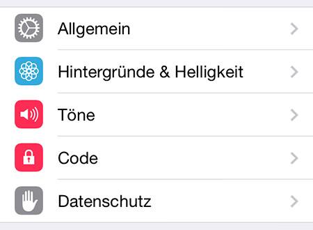 iOS-7.1-Beta-4-Design